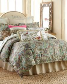 exclusively ours 5 piece kashmir comforter collection