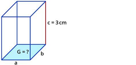 liter volumen schwimmbad berechnen wohndesign