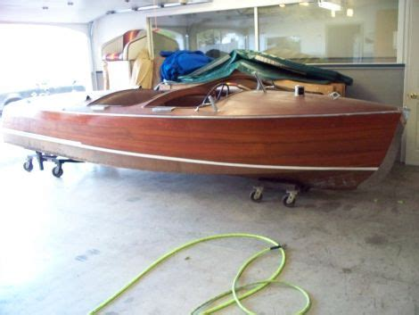 Chris Craft Wooden Boats For Sale By Owner by Chris Craft Boats For Sale Chris Craft Boats For Sale By