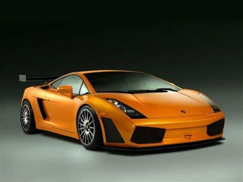 Lamborghini   Lamborghini gallardo, Lamborghini cars ...