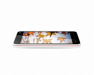 Téléphone Portable Leclerc Sans Abonnement : d bloquer carte sim leclerc mobile ~ Melissatoandfro.com Idées de Décoration