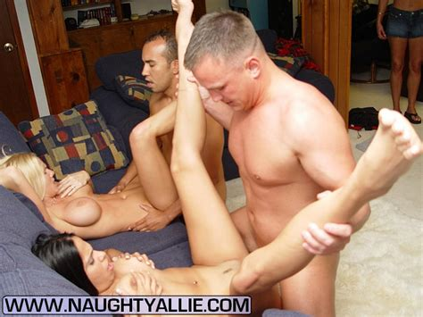 Swingers Fucking Hard With Group Blowjob Xxx Dessert