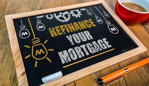 refinance  moneytips