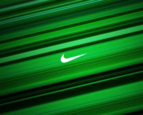 Nike Swoosh Wallpapers Wallpaper Cave