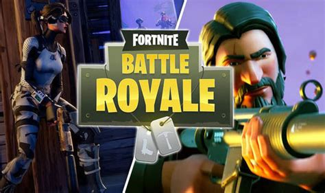 fortnite update  maps   added  epic games