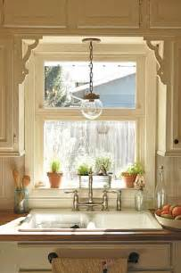 window treatment ideas for kitchens kitchen window treatments ideas bill house plans