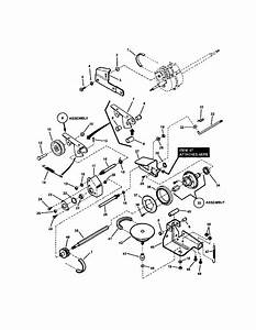 Snapper Commercial Mower Parts