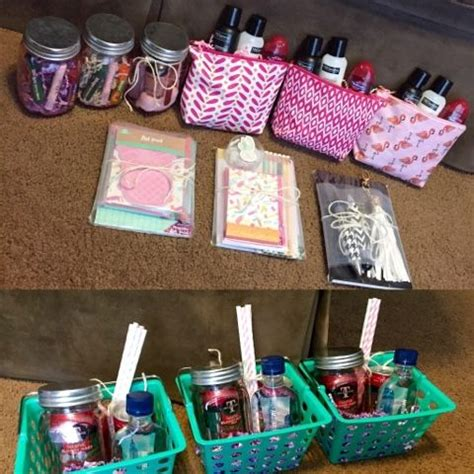 diy bridal shower prizes diy easy and cheap bridal shower prizes the thrifty