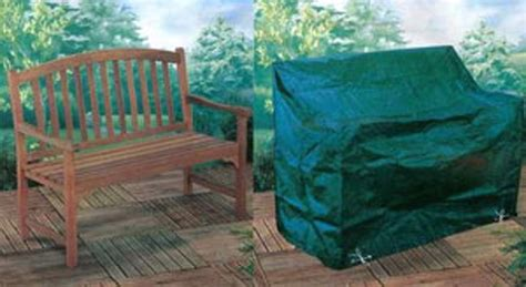 bench cover garden furniture covers  bbq