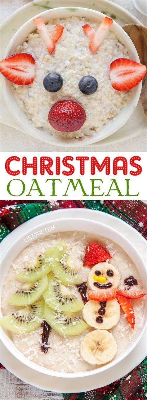 cheap christmas food hers 15 fun easy christmas breakfast ideas for kids
