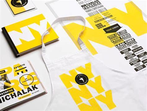 Design Brand by La Vittoria Brand Design By Lg2 Boutique