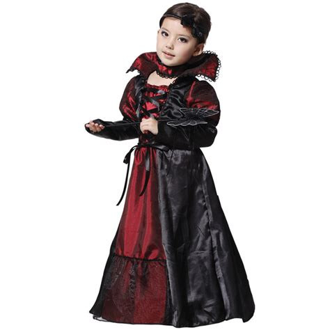 modern costume promotion shop for promotional modern costume on aliexpress