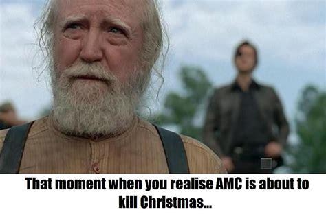Walking Dead Meme Season 4 - walking dead memes season 4 image memes at relatably com