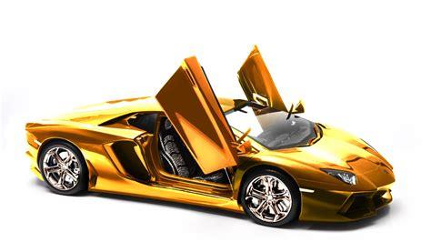 Yellow Lamborghini Cool Car Photos Hd Desktop Wallpaper