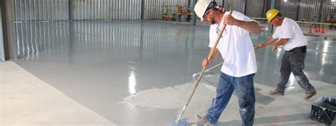 Industry Links and Resources   Sherwin Williams