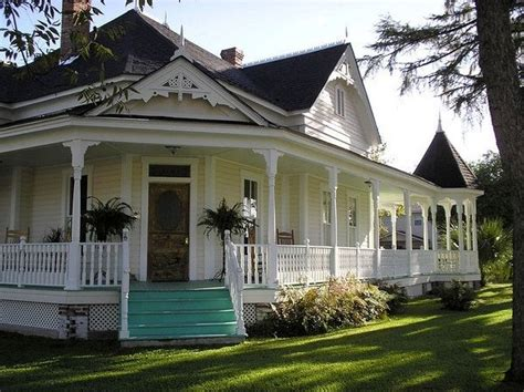 farmhouse with wrap around porch wrap around porches on old farm houses back yards porches sheds
