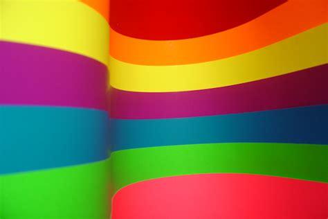 hd iphone cute desktop wallpapers  cool colorful
