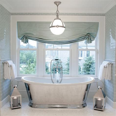 light turquoise bathroom aqua teal and turquoise home remodeling ideas dengarden
