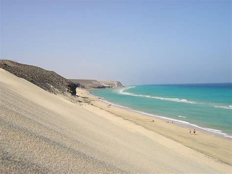 vacanza fuerteventura fuerteventura meta di vacanza tra natura e mare