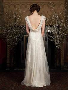 23 best ideas about wedding dresses with straps on With discount wedding dresses austin