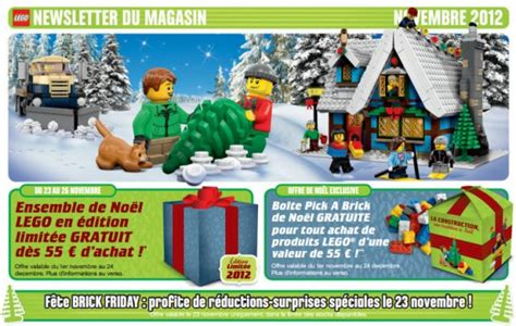 grand opening promos du lego store francais hoth bricks