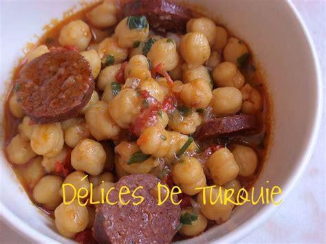de cuisine turc recettes de cuisine turque avec photos