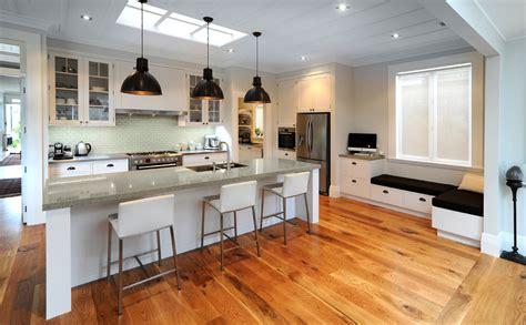 small kitchen design nz neo design custom kitchen designed manufactured installed 5440