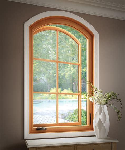 piece construction means seamless window frames  milgard jlc  windows milgard