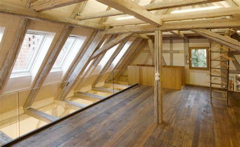 lichtdurchflutetes atelier gewinnt velux architekten