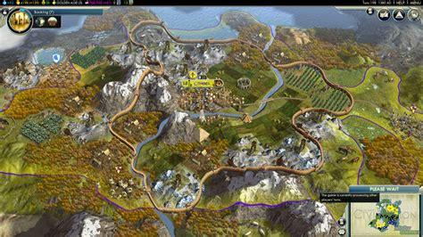 potencial da cartografia nos jogos de computador