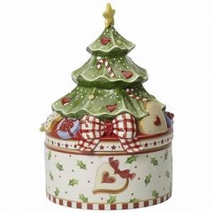 Villeroy Boch Weihnachten : 43 besten villeroy and boch christmas edition bilder auf pinterest weihnachtsdekoration ~ Orissabook.com Haus und Dekorationen