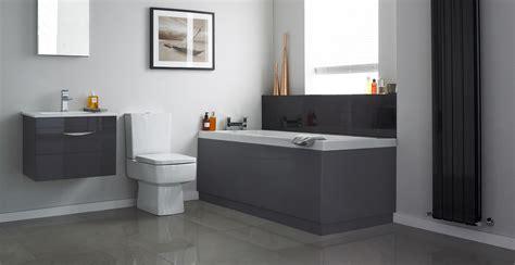 gray bathroom decorating ideas cool 80 gray bathroom 2017 design inspiration of 8