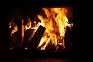 Feuer Kamin Garten : feuer im kamin ferienhaus milow ~ Markanthonyermac.com Haus und Dekorationen