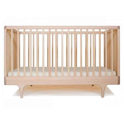 lit bebe evolutif design lit bebe evolutif conforama lit evolutif conforama but achat meubles canap lit with lit bebe