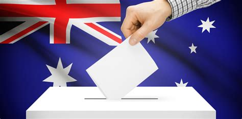 where to get wood compulsory voting much like democracy beats the alternatives