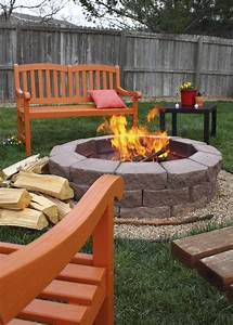 using, fire, pits, in, gardens, , u2013, tips, on, building, a, backyard, fire, pit