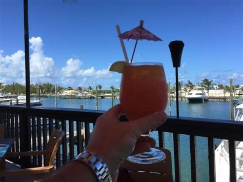 Tiki Hut Turks And Caicos by Lobster Appetizer Picture Of Tiki Hut Island Eatery