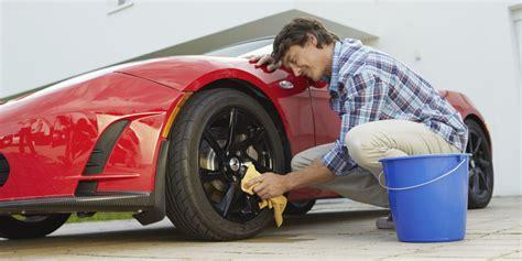 wash  car   pro