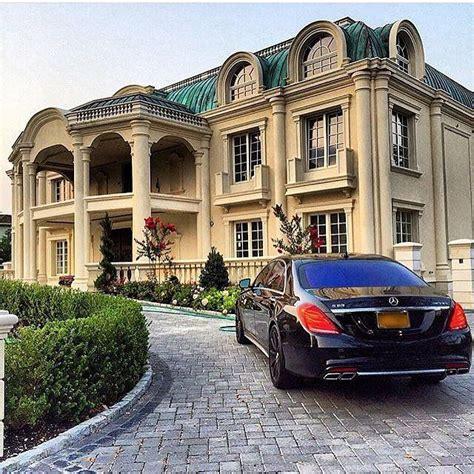 Los Angeles Villa Kaufen by Pin Graff Real Estate Auf Los Angeles
