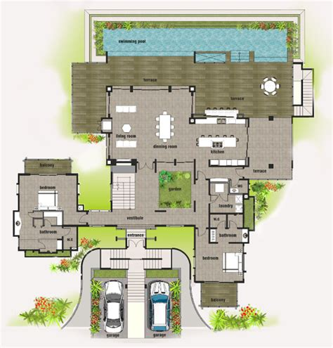 thid OIP9OpppIIVnJg3tldFDnsAwHaHv – Costa Rica Home Floor Plans
