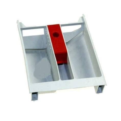 bac a lessive pour lave linge bosch r 233 f 769081 lavage lave linge bac produit