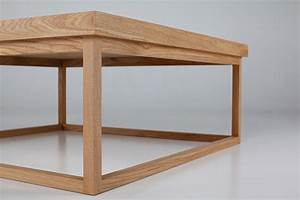 modern country coffee table on behance With modern country coffee tables