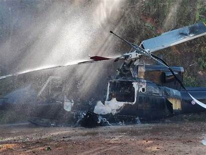 Army Thai Crash Royal Bell November Military