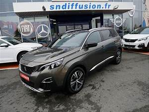 Peugeot 5008 Mandataire : mandataire peugeot 5008 occasion sn diffusion ~ Medecine-chirurgie-esthetiques.com Avis de Voitures