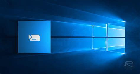 windows dvd player app for windows 10 direct
