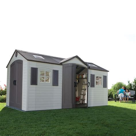 Sams Outdoor Storage Sheds by 116 Best Images About Need To Buy On Water