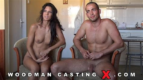 adria rae hard my first dp was with 3 men woodman casting x on yourporn sexy