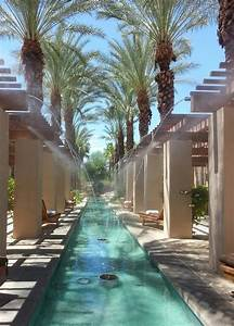 10 Reasons To Visit Palm Springs In August Aber Louie