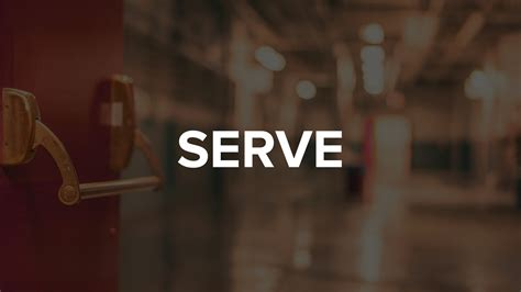 Serve  Driverlayer Search Engine