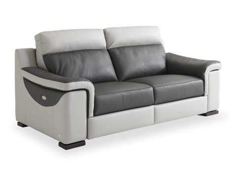 canap microfibre 2 places canape relax 2 places pin canape 2 places relax